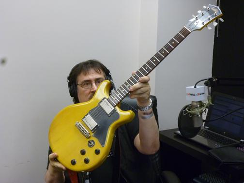 FLO_Guitar_LSL_2