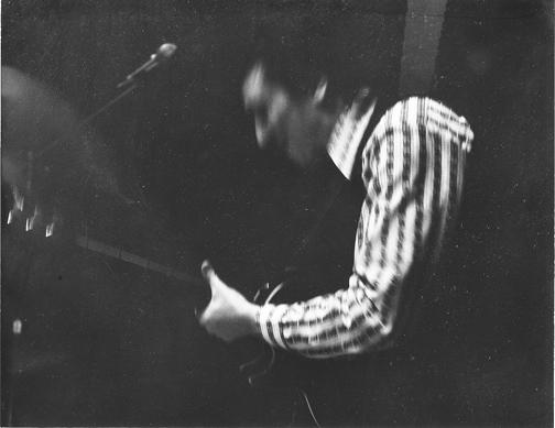 Floro_Bros_Marymount_1974