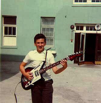 Jeff_1966