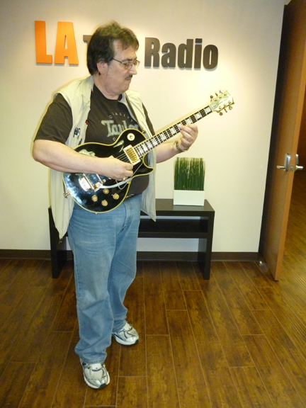 Jeff_Les_Paul